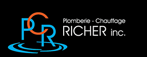 Plomberie Chauffage Richer